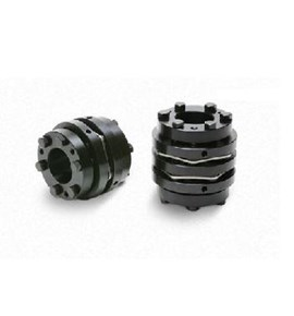 KHỚP NỐI TRỤC MIKI PULLEY SERIES SFM