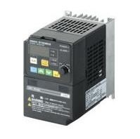 INVERTER OMRON 3G3MX SERIES