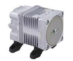 AC-PUMPS & AIR COMPRESORS