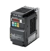 INVERTER OMRON 3G3MX2 SERIES